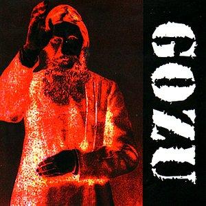 Image for 'Gozu'
