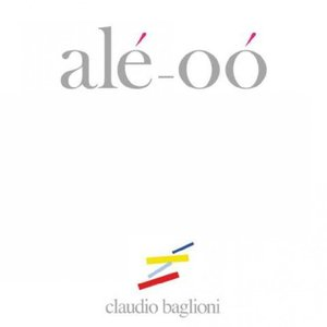 Image for 'Alé-oó'