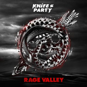 Image for 'Rage Valley'