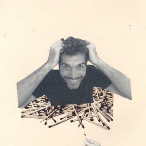 Image for 'Nacho Umbert & la compañía'