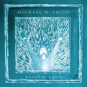 Immagine per 'Worship Again'