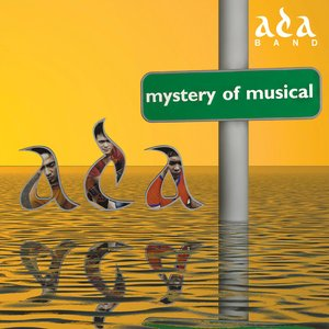 Image for 'Mystery of Musical'