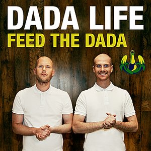 Image pour 'Feed the Dada'