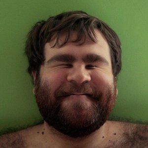 Image for 'Blasferatu Is Fuckin' Dead'