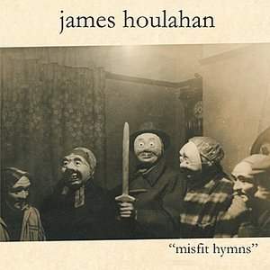Image for 'Misfit Hymns'