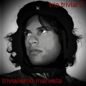 Bild för 'Trio trivial'