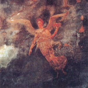 Imagen de 'Era Of Sad Wings'