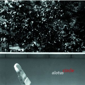 Image for 'Alotus'
