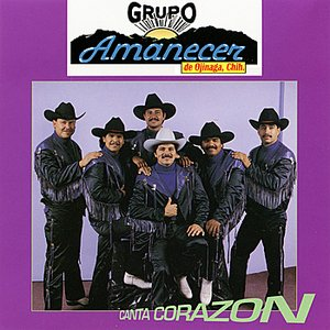 Image for 'Canta Corazon'