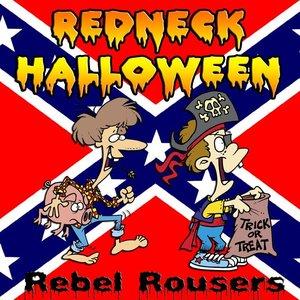 Image for 'Redneck Halloween'