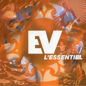 Image for 'L'Essentiel'