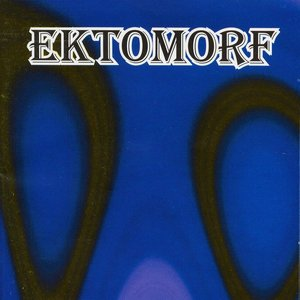 Image for 'Ektomorf'