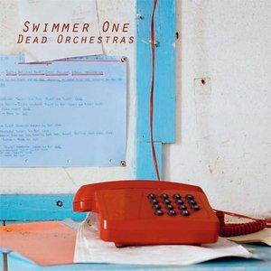 Image pour 'Dead Orchestras'