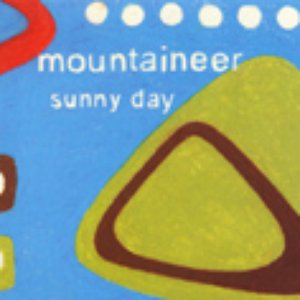 Image for 'Sunny Day'