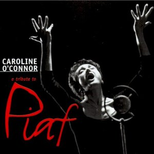 Image for 'A tribute to Piaf'