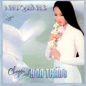 Image for 'Chuyen Tinh Hoa Trang'
