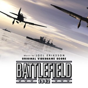 Image for 'Battlefield 1942'