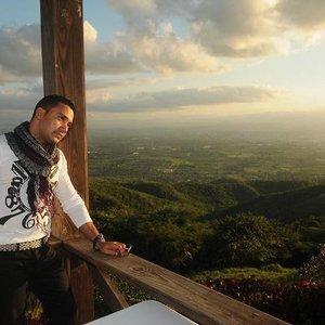 Image for 'Elvis Martinez'