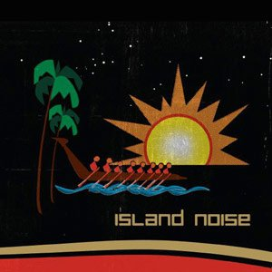 Image for 'Island Noise'