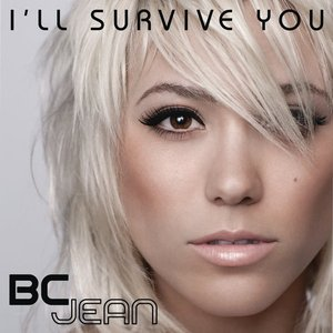 Image for 'I'll Survive You - Single'