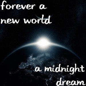 Image for 'A Midnight Dream [demo]'