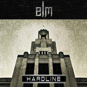 Imagem de 'Hardline (Deluxe Edition)'