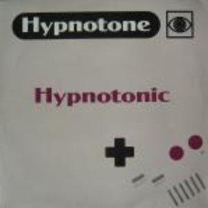 Image for 'Hypnotone'