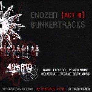 Image for 'Endzeit Bunkertracks Vol.3'
