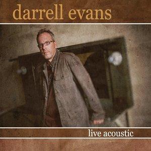 Image for 'Darrell Evans Live Acoustic'