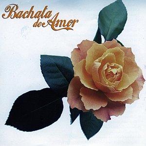 Image for 'Bachata De Amor Vol. 1'