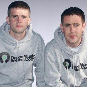 Immagine per 'John O'Callaghan, Timmy & Tommy'