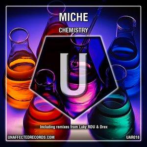 Image for 'Chemistry'