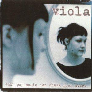 Imagem de 'Violentia'