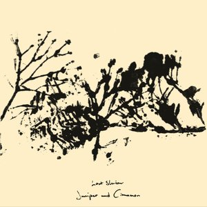 Image for 'Juniper and Cinnamon'