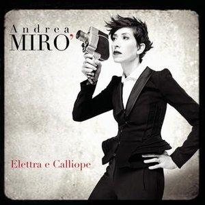Image for 'Elettra e Calliope'