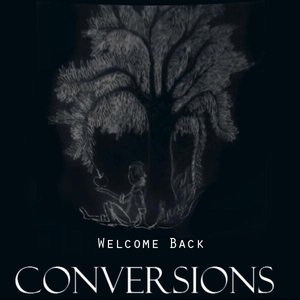 Image for 'Welcome Back - Single'