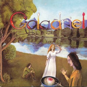 Image for 'Galadriel'