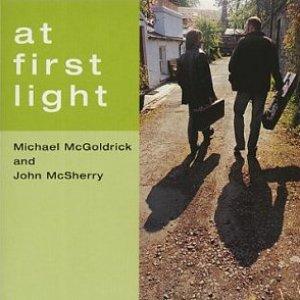 Bild für 'John McSherry'