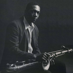 John Coltrane Abide With Me Testi e Lyrics