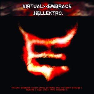 Image for 'Hellektro (bonus disc)'