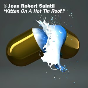 Image for 'Kitten On A Hot Tin Roof EP'