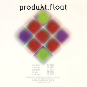 Image for 'Float'