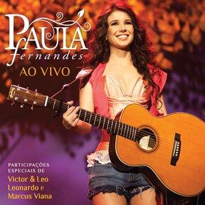 Bild für 'Paula Fernandes Ao Vivo'