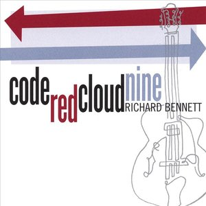 Image for 'Code Red Cloud Nine'