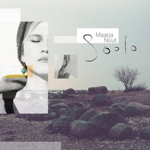 Image for 'Soolo'
