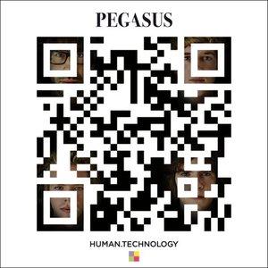 Imagem de 'Human.Technology'
