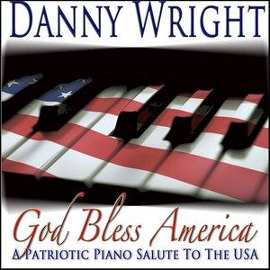 Image for 'God Bless America'