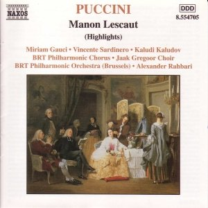 Image for 'Act 1: Cortese damigella, il priego mio accettate'