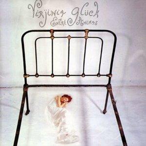 Image for 'La joven virgen'