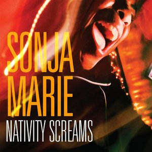 Image for 'Nativity Screams'
